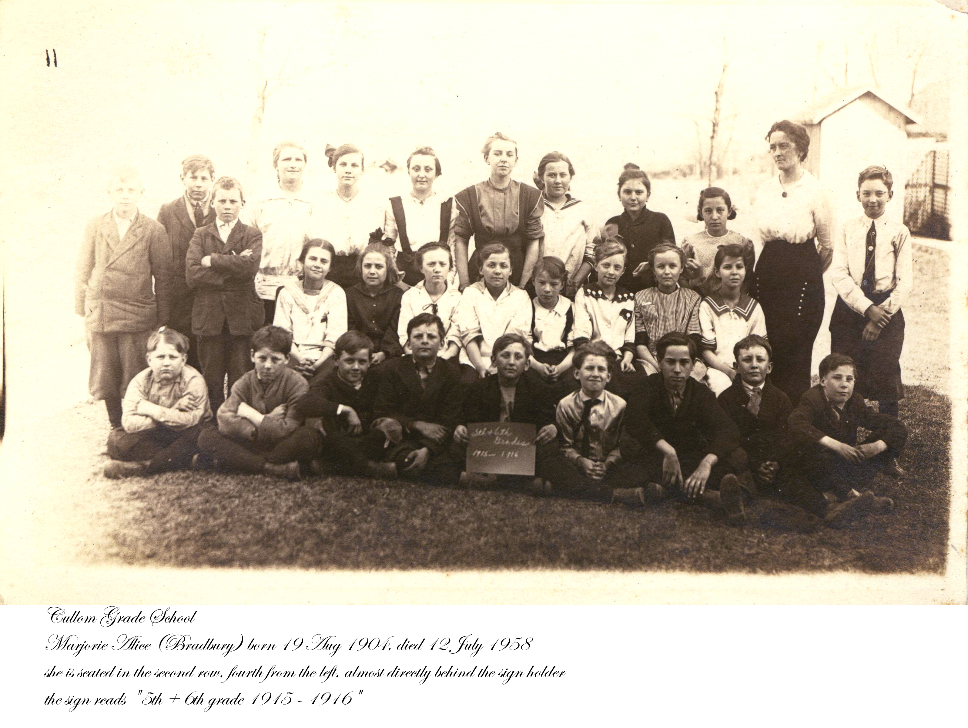 19151916grades5and6cullomgrdsch.jpg